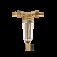 Фильтр промывной Honeywell MiniPlus FF06-3/4AA