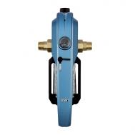 Фильтр механический BWT E1 HWS ¾''