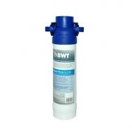 Фильтр для водопроводной воды BWT Woda Pure