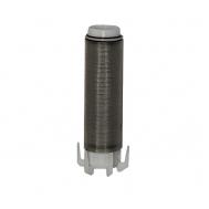 Фильтрующий элемент для BWT PROTECTOR mini CR/HR