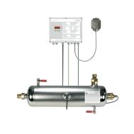 Система УФ обеззараживания воды Grunbeck GENO-UV-60 S