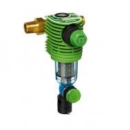 Механический фильтр Grunbeck BOXER RD 1