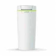 Установка для умягчения воды Grunbeck softliQ:SC23