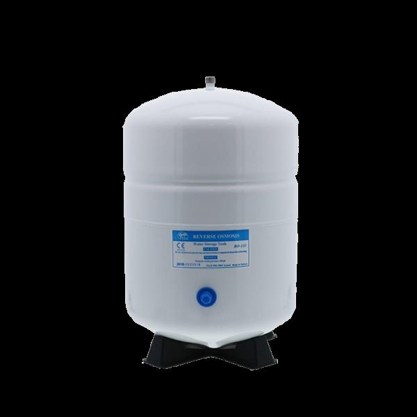 Бак Hidrotek 3.2G для фильтров обратного осмоса, 12 л