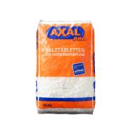 Таблетированная соль AXAL Pro