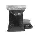 Активированный уголь для очистки воды Hydrosorb