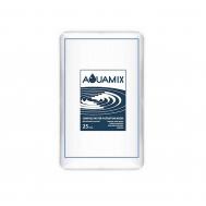 Комплексная фильтрующая загрузка Aqua Mix