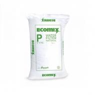 Фильтрующий материал ECOMIX P 25 л