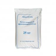 Фильтрационный песок QuartzLine 0,4-0,8