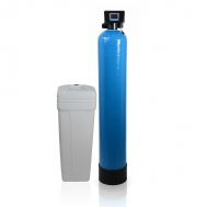 Умягчитель воды IEF-Kb 0817