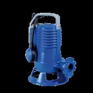 Насос Zenit GR bluePRO 100/2/G40H A1CM5 TCDGT