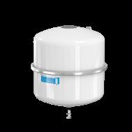 Расширительный бак для ГВП Flamco Airfix A 50
