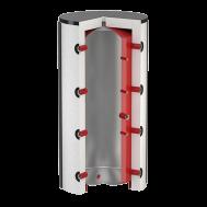 Буферная емкость Flamco PS 500