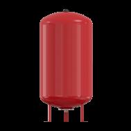 Бак для отопления Wilo H 200/6