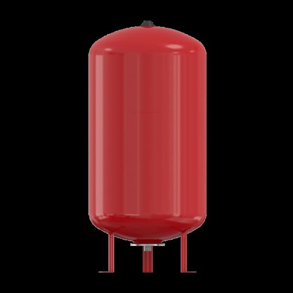Бак Wilo мембранный для отопления H 500/6
