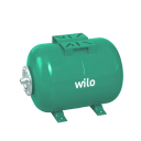 Гидроаккумулятор Wilo A 20 h/10