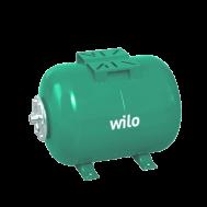 Гидроаккумулятор Wilo A 100 h/10