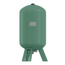 Гидроаккумулятор Wilo A 300/10