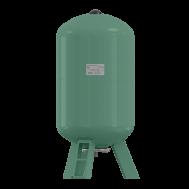 Гидроаккумулятор Wilo A 200/10