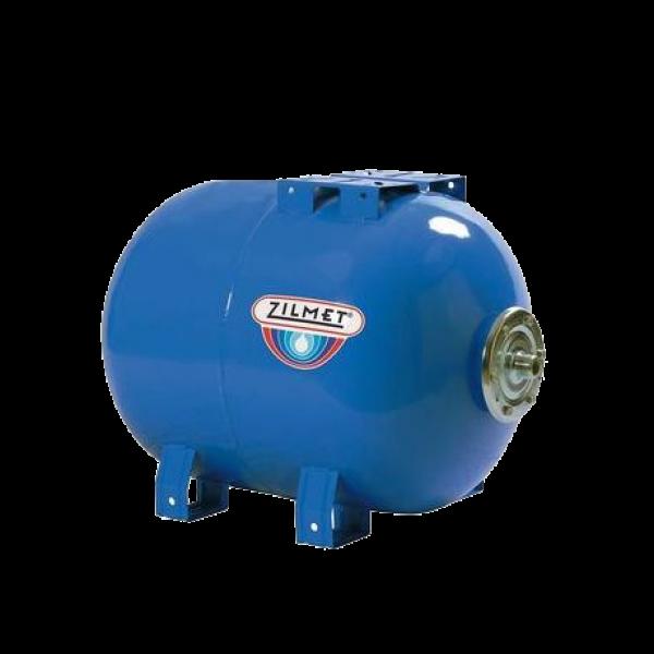 Гидроаккумулятор Zilmet Hydro-Pro 50 H