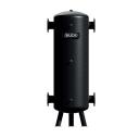 Накопитель для охладительной воды Huch KWP1000