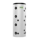 Буферная емкость Reflex Storatherm Heat HF 300/R