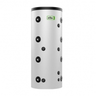 Буферная емкость Reflex Storatherm Heat HF 500/R