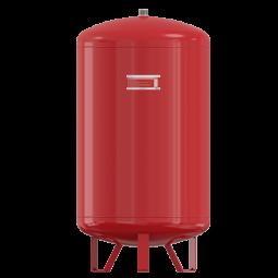 Напольные баки для отопления