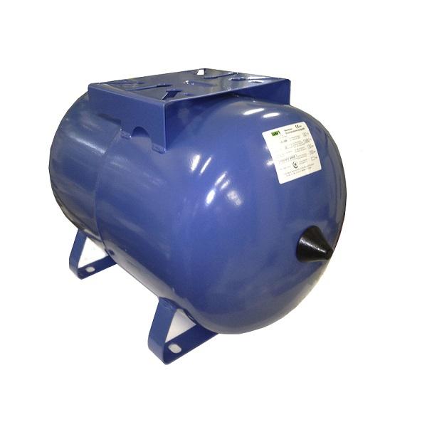 Гидроаккумулятор Reflex HW 50