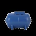 Гидроаккумулятор Reflex HW 25