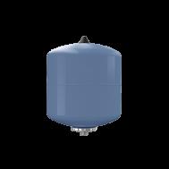 Мембранный расширительный бак Reflex Refix DE 12