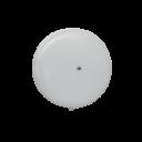 Плоские расширительный бачок Reflex C 25