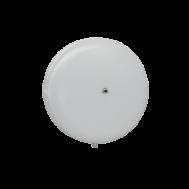 Плоские расширительный бачок Reflex C 8