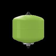 Расширительный бак для бойлера Refix DD 33