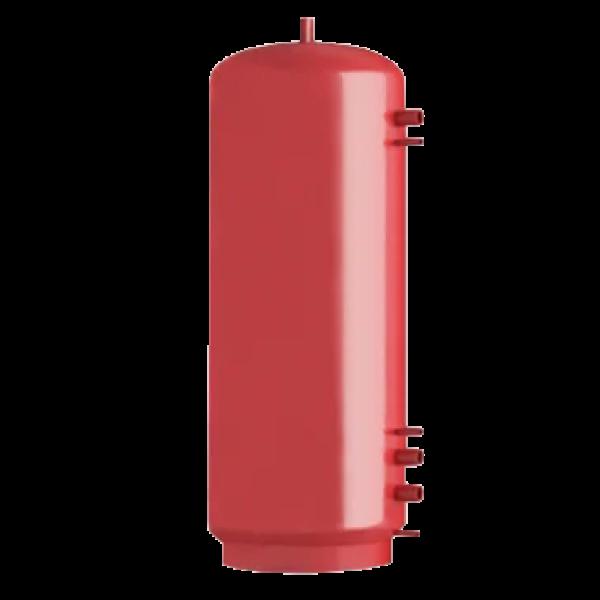 Буферная емкость Теплобак ВТА-4 1000 Эконом ПВХ