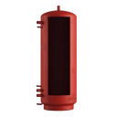Буферная емкость Теплобак ВТА-4 500 Эконом