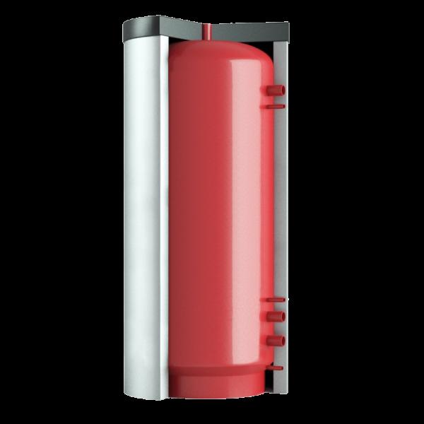 Буферная емкость Теплобак ВТА-4 2000 Эконом ПВХ