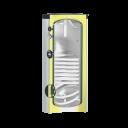 Бак-аккумулятор горячей воды (ГВС) Теплобак ВТЕ-1 500