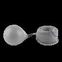 Поплавковый выключатель Lowara RDN-10 10м