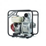 Мотопомпы для полугрязной воды Koshin STH-100X