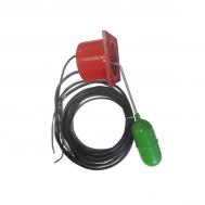 Прибор контроля и защиты Wilo NW16/W-M2 SET