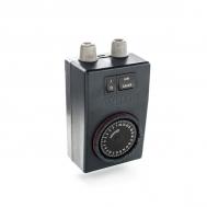 Таймер Wilo SK601N вкл/выкл насосов по времени