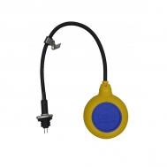 Поплавковый выключатель Koshin PON 55022 PBX BAB