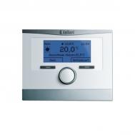 Термостат для котла Vaillant multiMATIC VRC 700/6