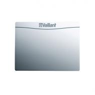 Блок передачи данных Vaillant VR 920 LAN / Wi-Fi