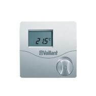 Комнатный регулятор температуры Vaillant VRT 50