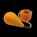 Поплавковый выключатель Wilo MS1