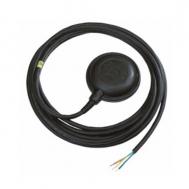 Поплавковый датчик уровня Wilo WA 65 (PSN-O) 10м
