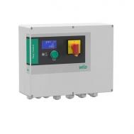 Прибор управления Wilo W-CTRL-EC-L-1x12A