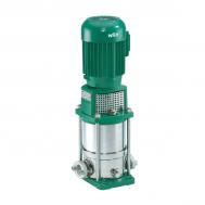 Насос Wilo Multivert MVI 110-1/16/E/1-230-50-2